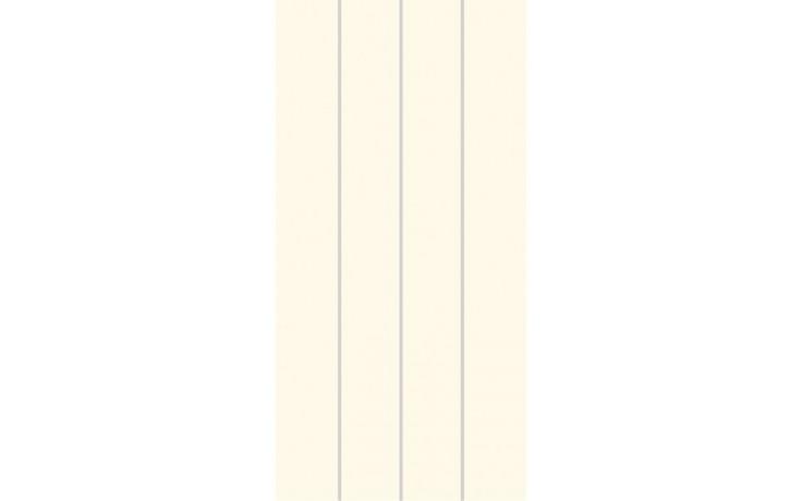 RAKO CONCEPT PLUS dekor 20x40cm světle béžová WIFMB007