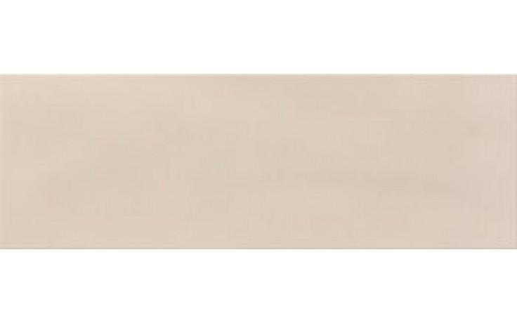 IMOLA NUANCE A obklad 25x75cm almond