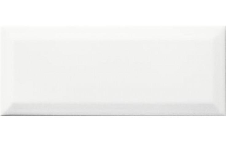 RAKO CONCEPT PLUS dekor 25x10cm, bílá