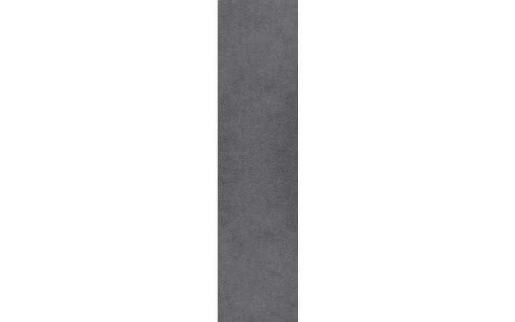 VILLEROY & BOCH X-PLANE dlažba 297x297mm, anthracite 2354/ZM90
