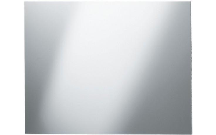 FRANKE HEAVY-DUTY M500HD zrcadlo 490x390mm nástěnné, nerez ocel