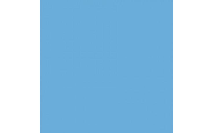 RAKO COLOR TWO dlažba 20x20cm modrá GAA1K127