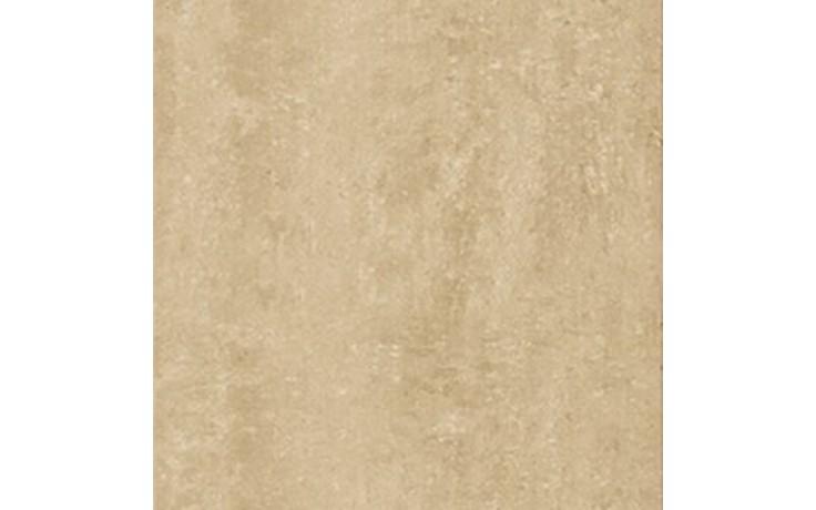 IMOLA MICRON 30B dlažba 30x30cm beige
