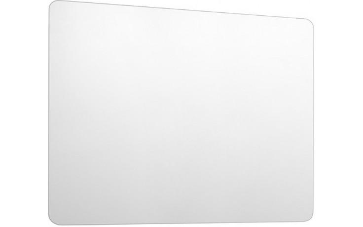 Nábytek zrcadlo Roca Dama-N 100x90 cm