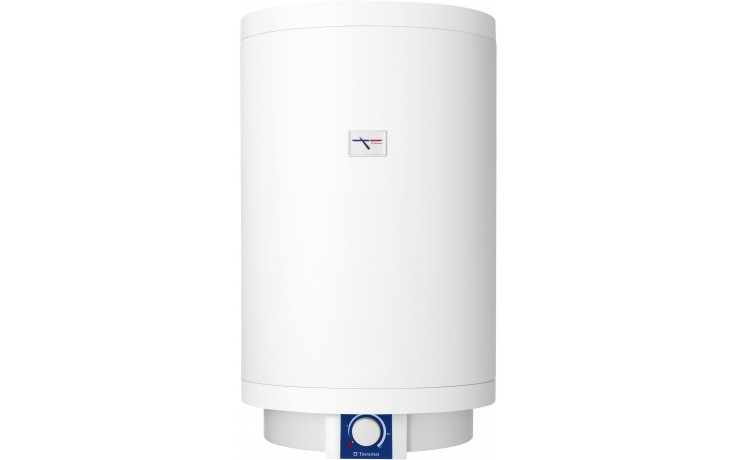 TATRAMAT OVK 80 L ohřívač vody 76l, kombinovaný, závěsný, s trubkovým vyměníkem tepla
