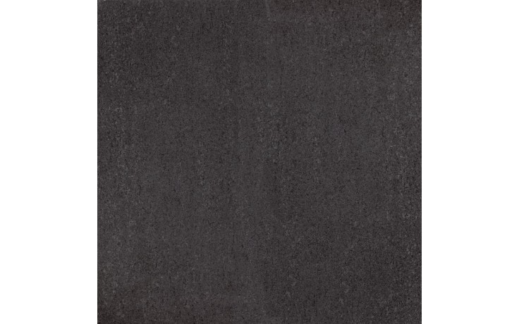 RAKO UNISTONE dlažba 33x33cm, černá