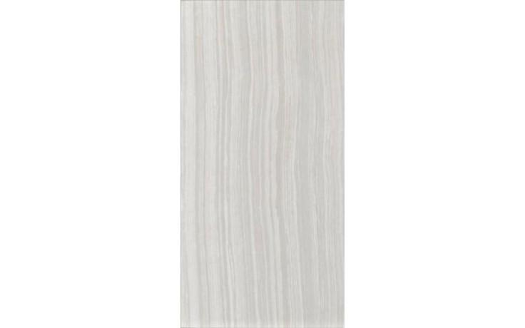 IMOLA VEIN A dlažba 30x60cm, white