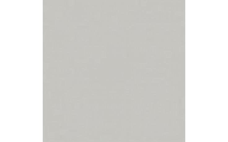 Obklad Rako ColorOne 20x20 cm světle šedá