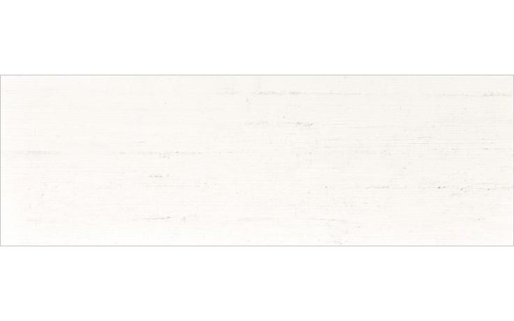 RAKO PORTO obklad 20x60cm bílá WADVE020