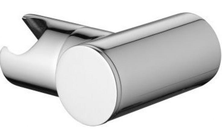 Příslušenství ke sprše Ideal Standard - Idealrain Pro držák sprchy otočný  chrom