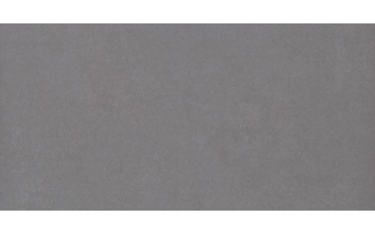 RAKO TREND dlažba 30x60cm tmavě šedá DAKSE655