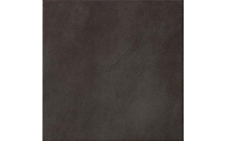 IMOLA ORTONA 45DG dlažba 45x45cm dark grey