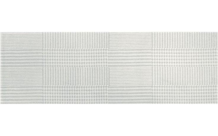 RAKO TENDENCE dekor 20x60cm světle šedá WADVE051