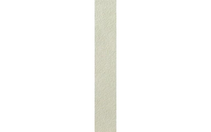 MARAZZI SISTEMN dlažba 10x60cm grigio chiaro bocciardato