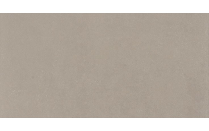 RAKO TREND dlažba 30x60cm béžovo-šedá DAKSE656
