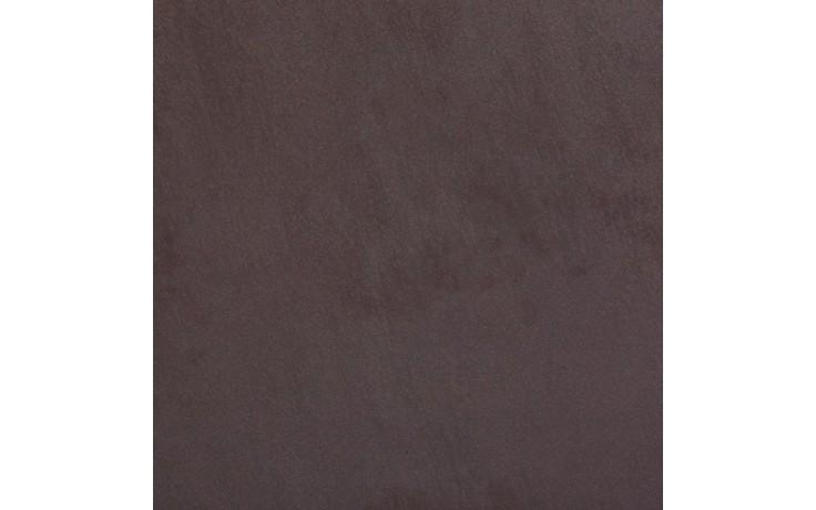RAKO SANDSTONE PLUS dlažba 60x60cm hnědá DAK63274