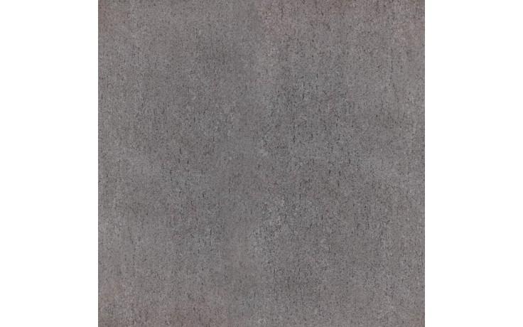 RAKO UNISTONE dlažba 33x33cm, šedá