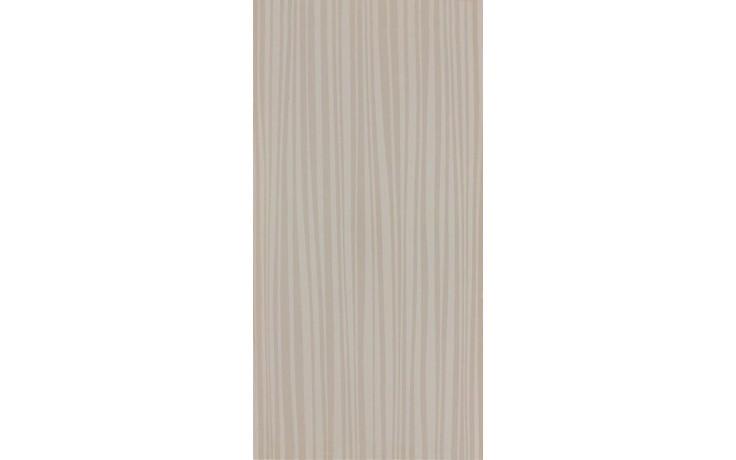 Obklad Rako Amapola 20x40 cm hnědá