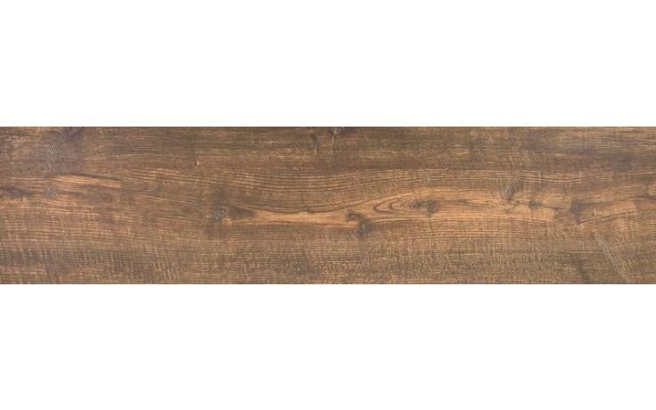 MARAZZI TREVERKHOME dlažba 19x150cm quercia