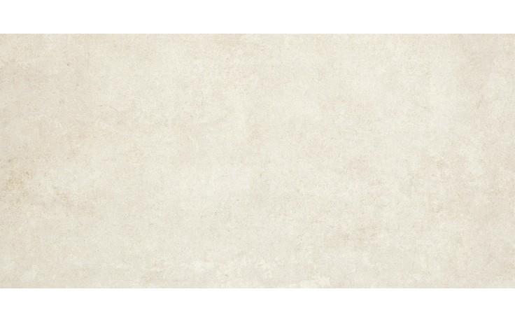 MARAZZI BROOKLYN dlažba, 30x60cm, white, MKLK
