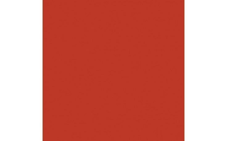 VILLEROY & BOCH PLAY IT! dlažba 30x30cm, red