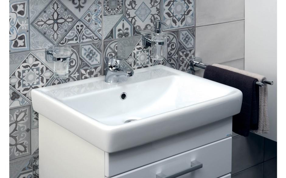 koupelny pt ek concept 200 camarque. Black Bedroom Furniture Sets. Home Design Ideas