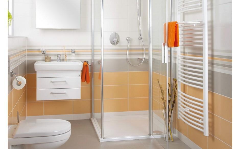 koupelny pt ek concept 200 easy economy kolekce koupelen. Black Bedroom Furniture Sets. Home Design Ideas
