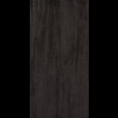 IMOLA KOSHI 36N R dlažba 30x60cm black