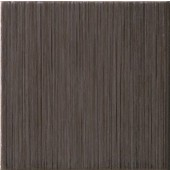 IMOLA BLOWN 10T obklad 10x10cm brown