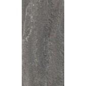 VILLEROY & BOCH MY EARTH dlažba 35x70cm, anthracite 2658/RU90