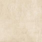 IMOLA CREATIVE CONCRETE dlažba 45x45cm beige, CREACON 45B