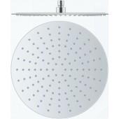 EASY hlavová sprcha 30cm pro pevnou sprchu, nerez EA0001