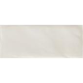 ARGENTA CAMARGUE obklad 20x50cm, perla