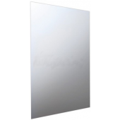 JIKA CLEAR zrcadlo 700x810mm, 4.5573.1.173.144.1
