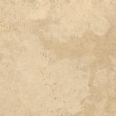 Dlažba - Atrium noce 33,3x33,3cm sv.hnědá