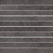VILLEROY & BOCH BERNINA dlažba 30x30cm, anthracite