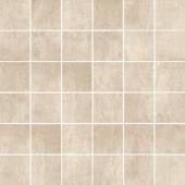 IMOLA CREATIVE CONCRETE mozaika 30x30cm beige