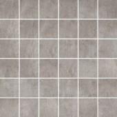 IMOLA CREATIVE CONCRETE dekor 30x30cm grey
