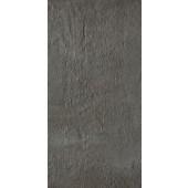 IMOLA CREATIVE CONCRETE dlažba 30x60cm, mat, dark grey