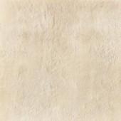IMOLA CREATIVE CONCRETE dlažba 60x60cm, mat, beige