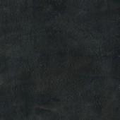 IMOLA CREATIVE CONCRETE dlažba 45x45cm, mat, black