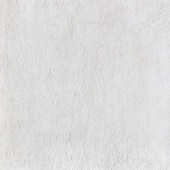IMOLA CREATIVE CONCRETE dlažba 60x60cm, strukturovaná, mat, outdoor, white