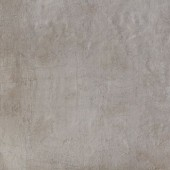 IMOLA CREATIVE CONCRETE dlažba 45x45cm, natural, mat, grey