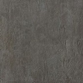 IMOLA CREATIVE CONCRETE dlažba 45x45cm, natural, mat, dark grey