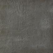 IMOLA CREATIVE CONCRETE dlažba 60x60cm, natural, mat, dark grey
