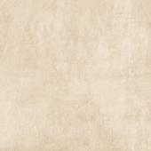 IMOLA CREATIVE CONCRETE dlažba 45x45cm, mat, beige