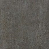 IMOLA CREATIVE CONCRETE dlažba 90x90cm, mat, dark grey