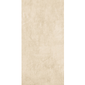 IMOLA CREATIVE CONCRETE dlažba 45x90cm, natural, mat, beige
