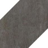 IMOLA CREATIVE CONCRETE dlažba 60x60cm, natural, mat, 6-úhelník, dark grey
