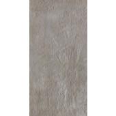 IMOLA CREATIVE CONCRETE CREACON dlažba 30x60cm, natural, mat, grey
